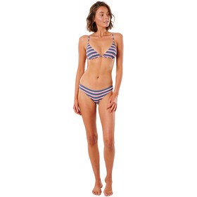 Rip Curl Golden State Cheeky Hipster Women, navy